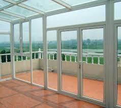 pvc profile for Windows.jpg