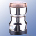 hand coffee grinder electric heating element