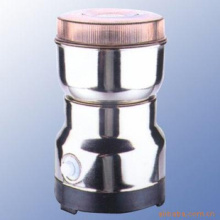 China Factory for Small Coffee Grinder Home used electric mini portable coffee grinder supply to Russian Federation Manufacturers