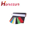 Best Selling Flexible Rubber A4 Magnetic Sheet