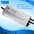 NEW Arrival Outdoor IP67 Waterproof LED Driver 100-277Vac