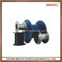 various modles electrical wire thread spools