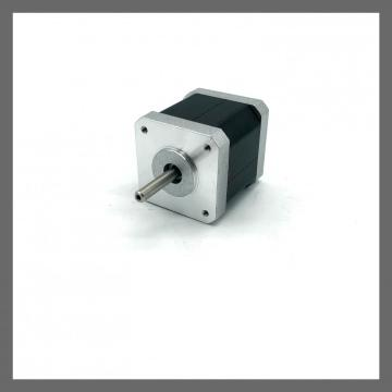 Lowest Price for Cnc Stepper Motor NEMA17/42mm Hybrid Stepper Motor(1.8°) MR42HS Series export to Malawi Factories