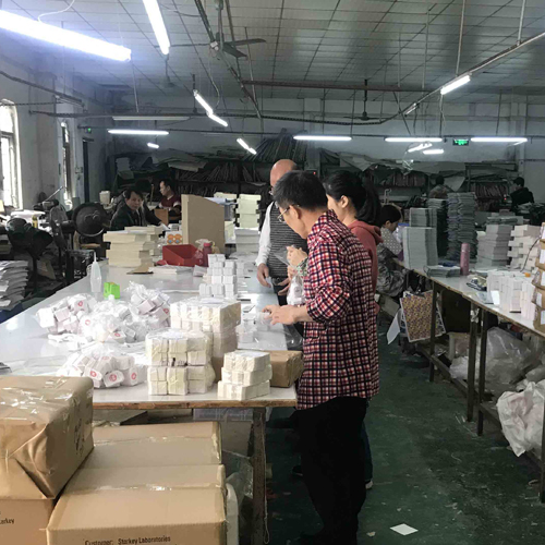 Wholesale Packaging Boxes