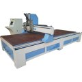 Satu Spindle 1540 Kayu Mesin CNC Engraving Router
