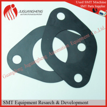 SMT1863 Fuji SMT Machine Rubber Mat