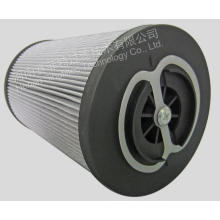 China Manufacturer for Mp-Filtri Filters FST-RP-MF4003A25HBP01 Hydraulic Oil Filter Element export to Rwanda Exporter