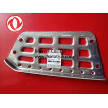 Cheap PriceList for Offer Dongfeng Bodyparts,Dongfeng Car Body Parts,Auto Body Parts From China Manufacturer 8405309-C4100 8405310-C4100 Dongfeng Antiskid Pedal export to Mozambique Manufacturer