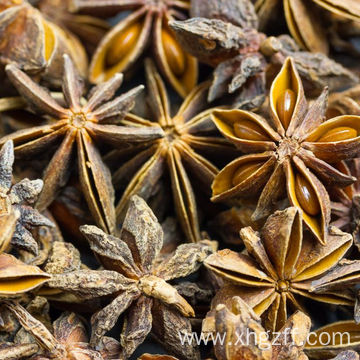 Factory making for Organic Star Anise Essential Oil Star Anise Essential Oil 30ml supply to Germany Manufacturers