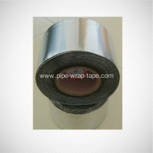 China for Aluminum Flashing Tape Polyken940 Aluminum Butyl Tape export to China Macau Exporter