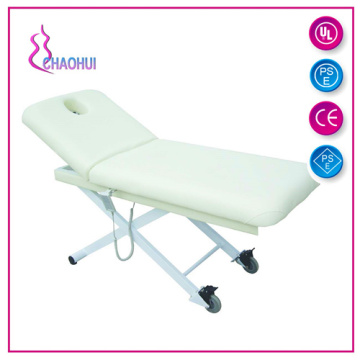 Cheap Electric Facial Bed Massage Shop