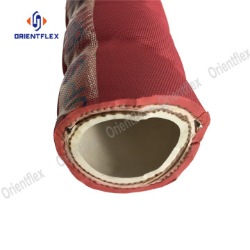 Uhmwpe Food Grade Synthetic Rubber Hose