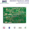 8 Layer PCB Circuit Board