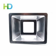 Waterproof succinct highway road led reflector