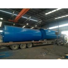 Factory Price for Waste Tyre Pyrolysis Machine Solutions to wastes tires pyrolysis to oil plants supply to Finland Manufacturer