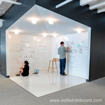 Customizable Dry Erase Writing Board Material For Business