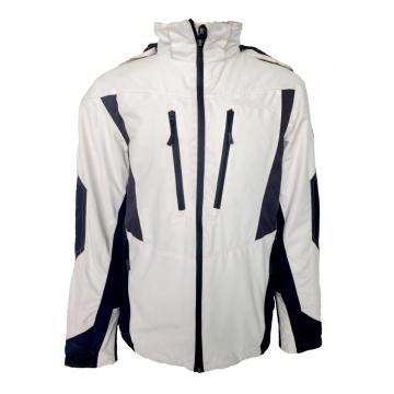 Partihandel utomhus vinter Snow Custom Ski Jacket