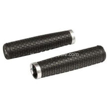 Mountain Bike MTB Handlebar Grip
