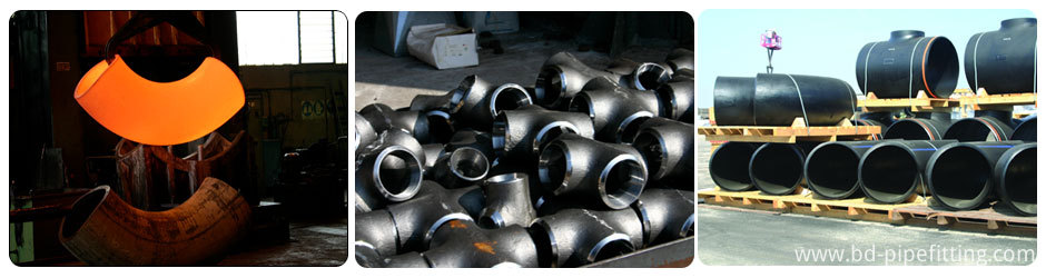 carbon-steel-fittings2