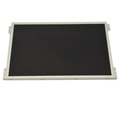 10.4 inch Innolux  LVDS TFT-LCD Panel G104X1-L04