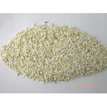 Purchasing for Dehydrated Horseradish Granules,Horseradish Granules,Dry Horseradish Granules,Dry Spicy Horseradish Granule Supplier in China dry spicy horseradish granule 3-5mm export to French Southern Territories Manufacturers