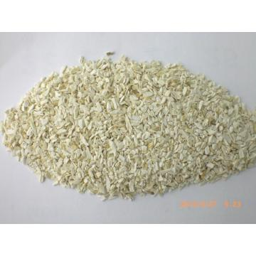 dry spicy horseradish granule 3-5mm
