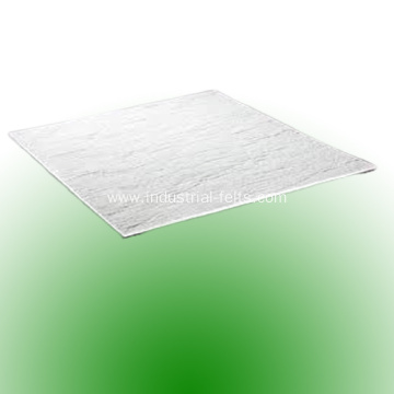 Huatao NANO Silica Thermal Insulation Aerogel Blankets