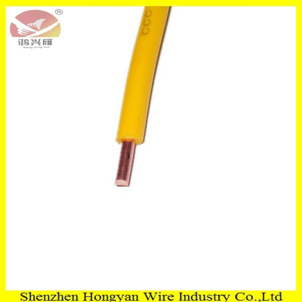 bare copper 1mm electrical wire