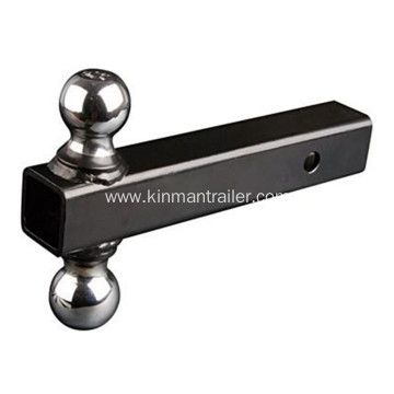 adjustable tow ball hitch