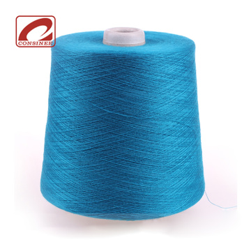 Consinee best 100 cashmere yarn wholesale price