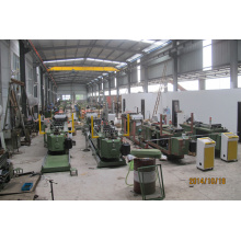China Supplier for Hairpin Bender Mechanical Hairpin Bender supply to Puerto Rico Manufacturer