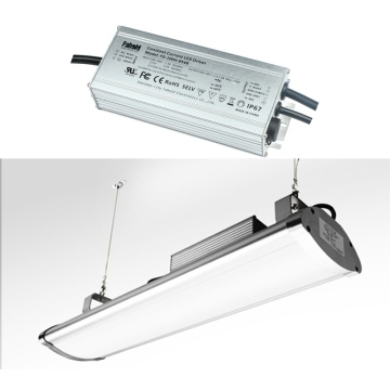 IP67 Tri-Proof Linear LED-opsleine ljedder