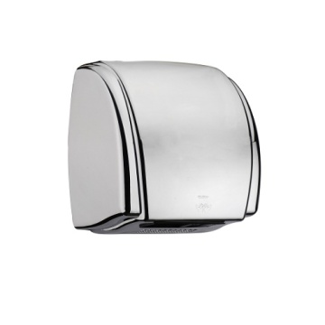 High Speed Electric Stainless Steel Hand Dryer