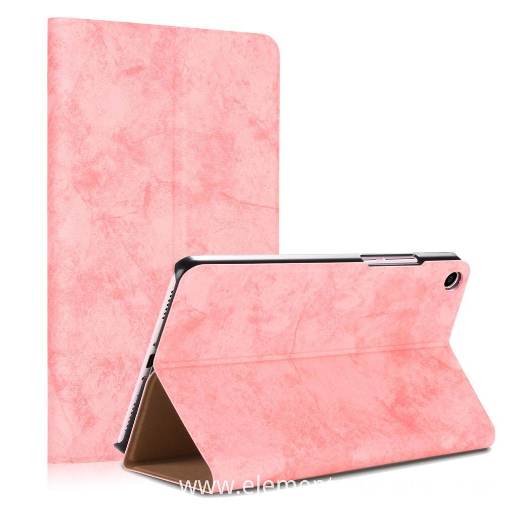 Soft Touch PU Leather