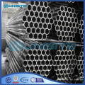 Galvanize steel pipe for sale