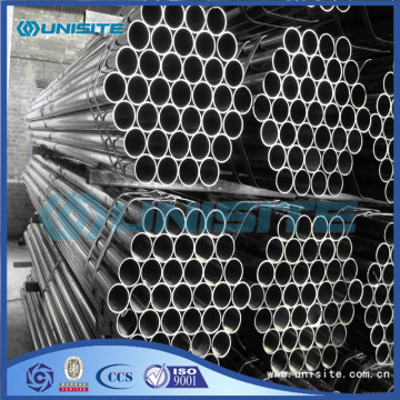 Carbon steel pipes for sale
