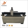 Table type cnc plasma cutting equipment