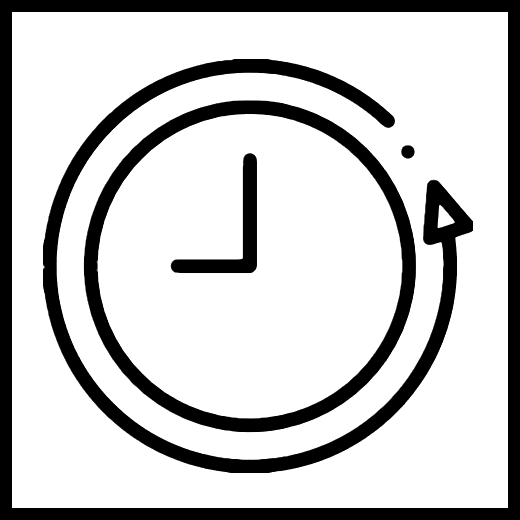 brake pad honda civic