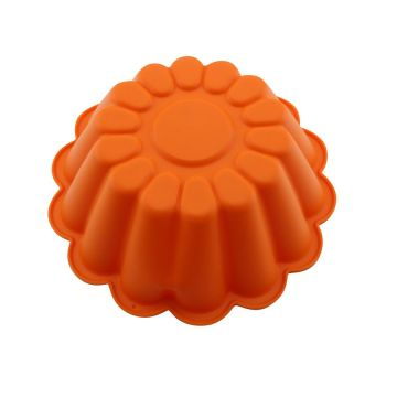Kitchen Baking Silicone Cupcake Molds​ Cake Tools