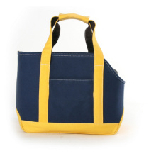 Hot Selling Travel Carrier Tote Bag for Pet