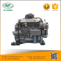 BF4M2012 Deutz 2012 engine diesel four cylinder