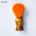 shaving brush and stand set