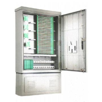 Optical Cable Cross Connect Cabinet GXF576-Y