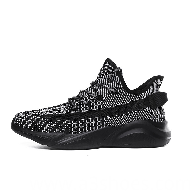 Hot Selling Yeezy Sneaker Shoes