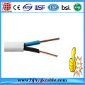 Power 600 Volts XHHW 2 Cable UL Cable Low Voltage Copper Building Wire