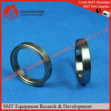 SMT H4105A CP3 Holder Bearing
