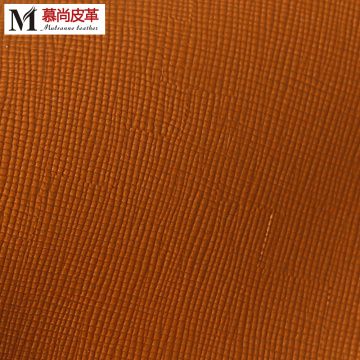 Release Paper  PU Leather
