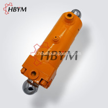 Hydraulic Swing Plunger Cylinders For Sany
