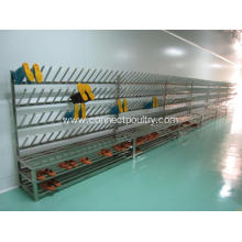 Hot sale good quality for Hygiene Equipment food plant Boots drying rack export to Liberia Manufacturer