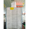 Large Sacks Jumbo Sacks Super Sacks For Sale